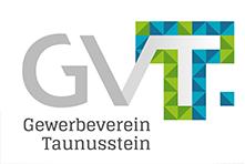 Gewerbeverein Taunusstein e.V.