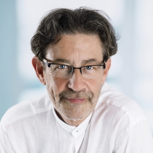 Guido Kurtz