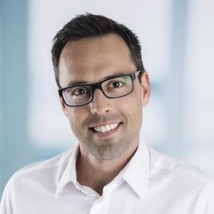 Tim Federmann
