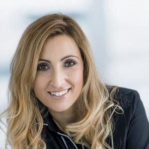 Nadine Ricci
